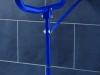 blue-fold-up-rail