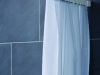 white-curtain