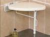 shower-chair-corner